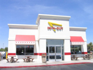 innout01(1)
