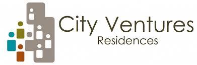 cityventures